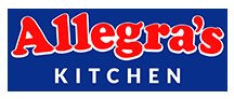 Allegra's Resource Food Systems Corp.