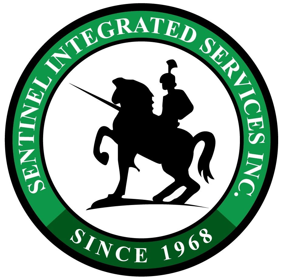 SENTINEL INTEGRATED SERVICES INC