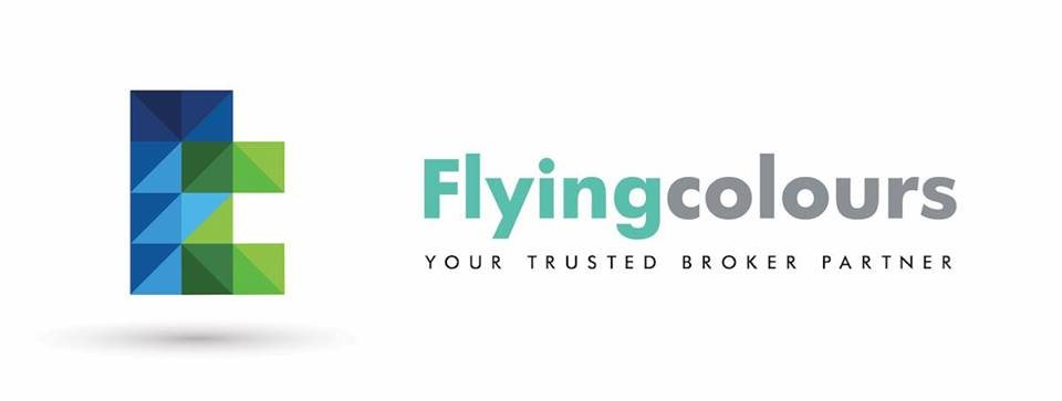 Flyingcolours Realty