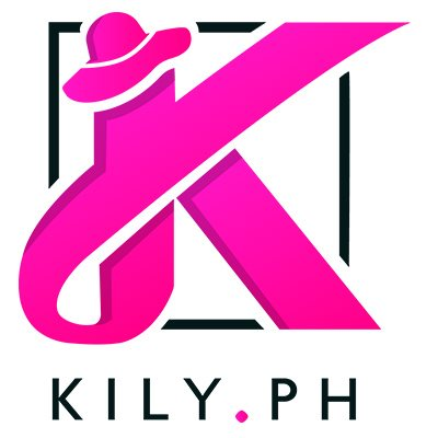 kily.ph philippine online shop