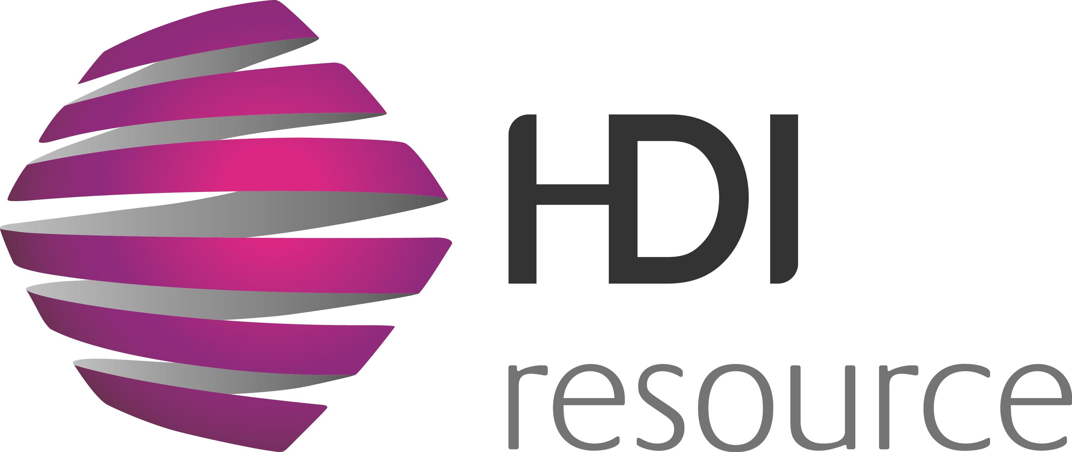 HDI Resource, Inc.