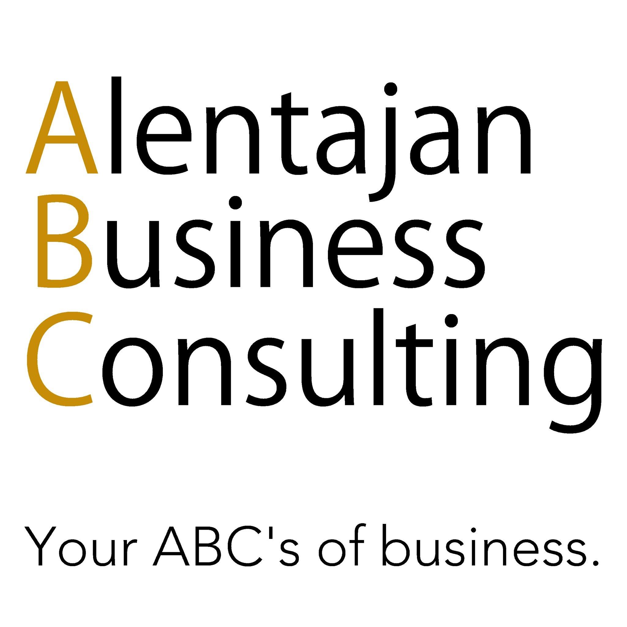 Alentajan Business Consulting