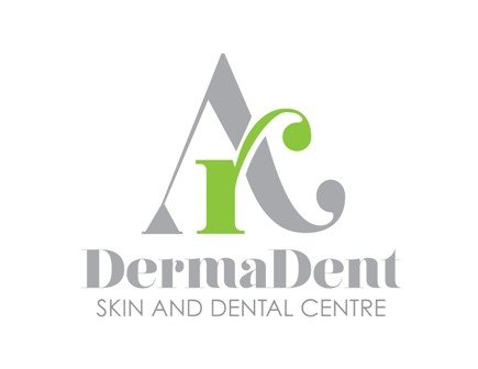 Dermadent Skin and Dental Centre