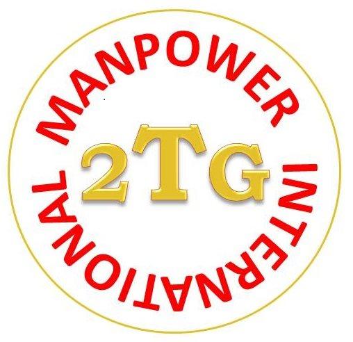 2TG Manpower International