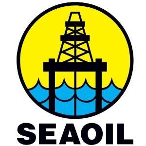 Seaoil Philippines, Inc.