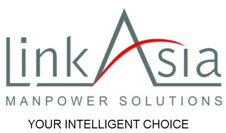 LINK ASIA MANPOWER SOLUTIONS CORPORATION