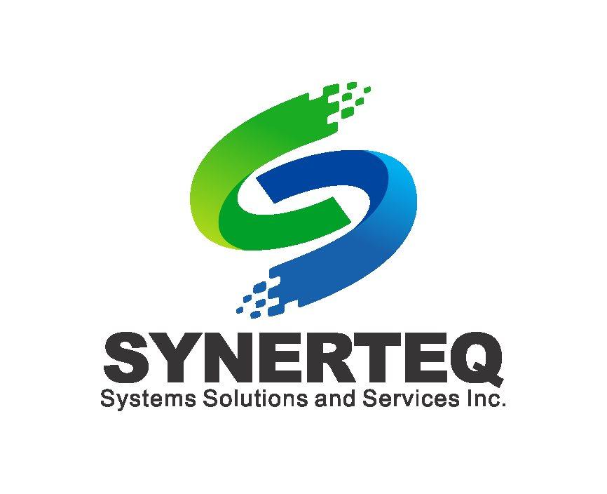 Synerteq