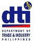 Department of Trade and Industry (DTI)