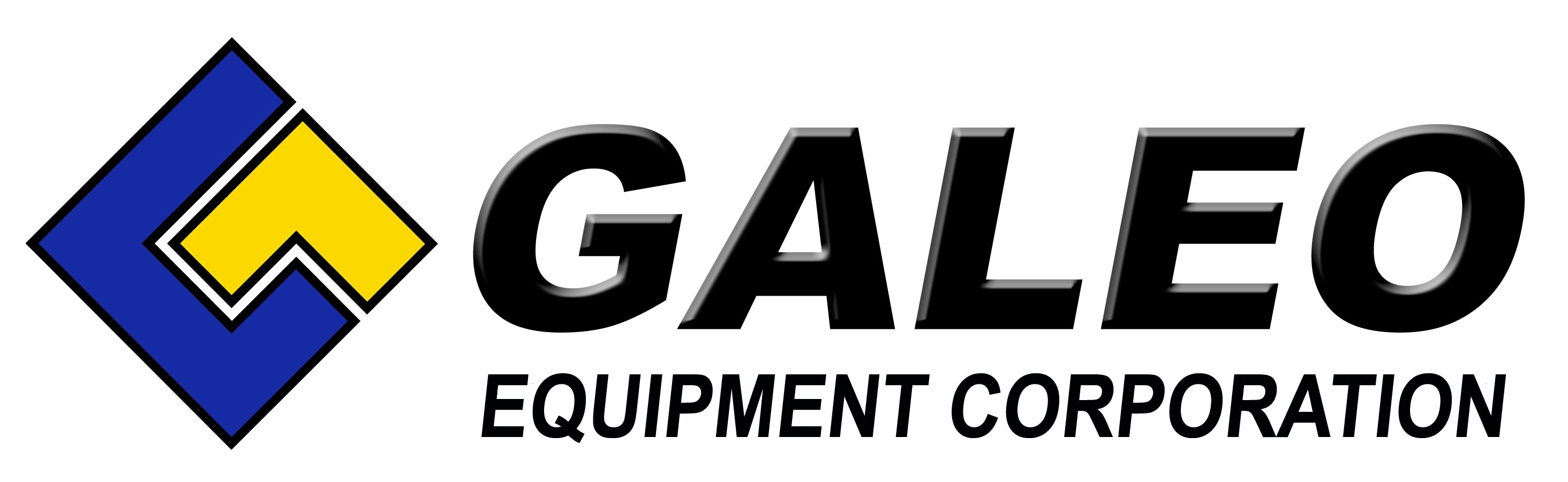 Galeo Equipment Corporation