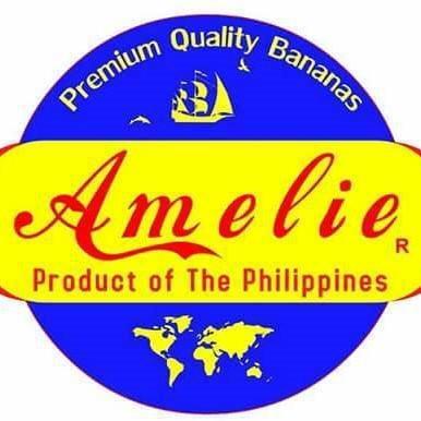 Amelie Agriventure