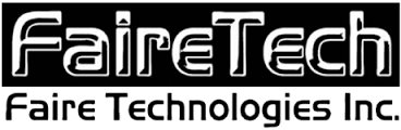 Faire Technologies, Inc.