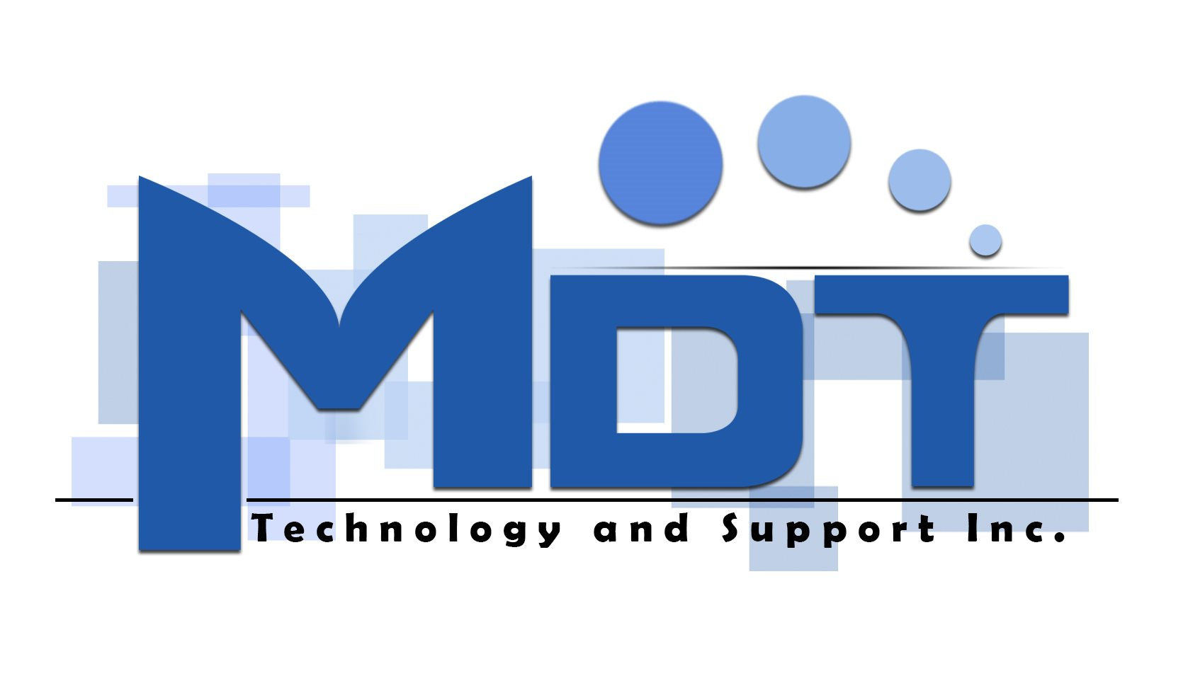 MDT Technology and Support, Inc.