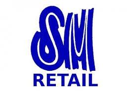 SM Retail Affiliates
