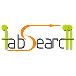 TabSearch Recruitment