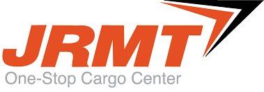 Metreoeast Freight Forwarding Corp.