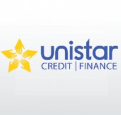 Unistar Credit and Finance