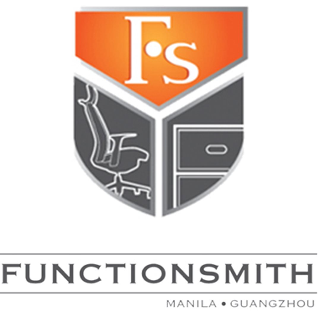 FUNCTIONSMITH SALES AND SERVICES