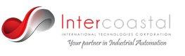 Intercoastal International Technologies Corporation