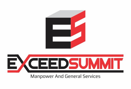 Exceed Summit Manpower and General Services
