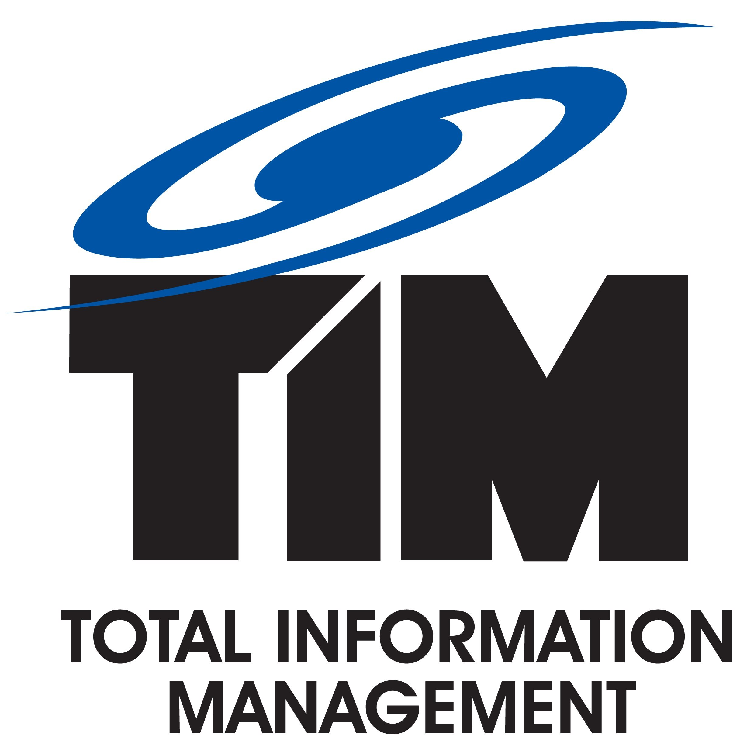 Total Information Management Corp.