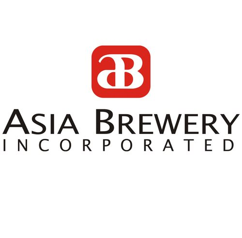 Asia Brewery Incorporated