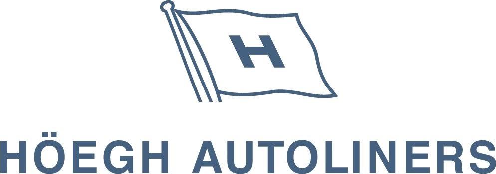 Höegh Autoliners ROHQ