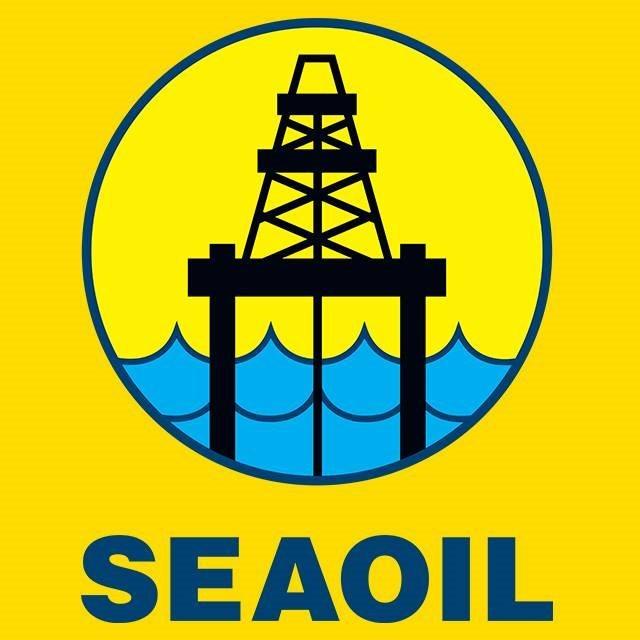 SEAOIL Philippines Inc.