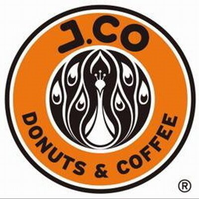 jco donuts and coffee Jco donuts & coffee, denpasar: see 29 unbiased reviews of jco donuts &  coffee, rated 45 of 5 on tripadvisor and ranked #259 of 1215 restaurants in.