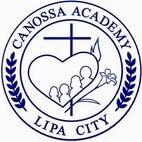 Canossa Academy Lipa