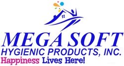 Mega Soft Hygienic Products, Inc.