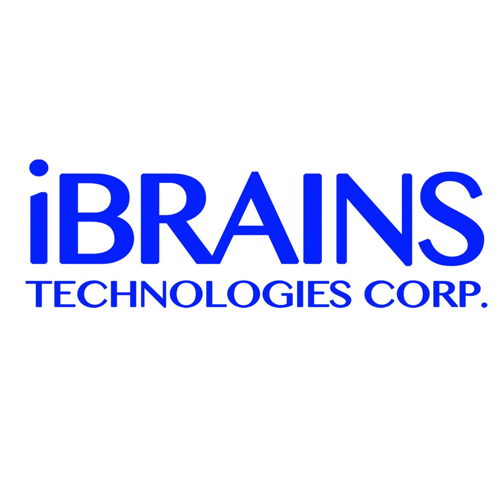 Ibrains Technologies Corporation