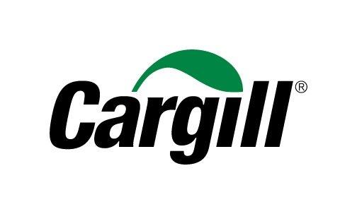 Cargill Phils. Inc.