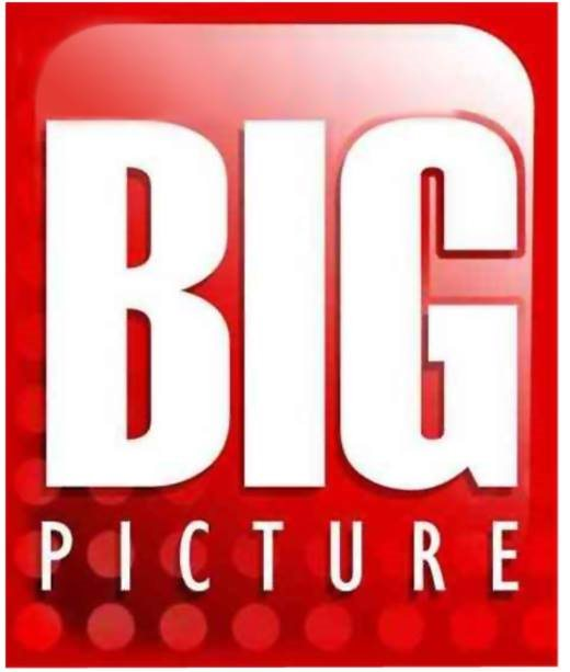 BIG PICTURE PRODUCTIONS