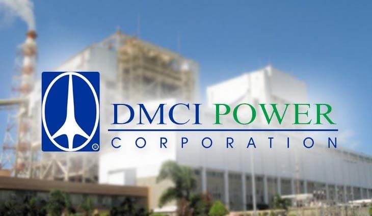 DMCI Group of Companies