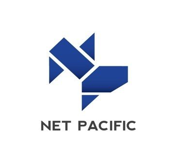 Net Pacific