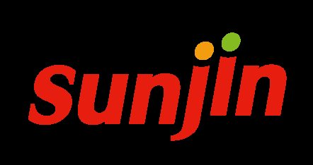 Sunjin Philippines BU