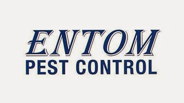 ENTOM PEST CONTROL AND GENERAL SERVICES CORPORATION