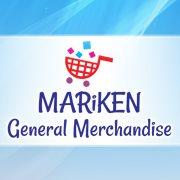 Mariken General Merchandise