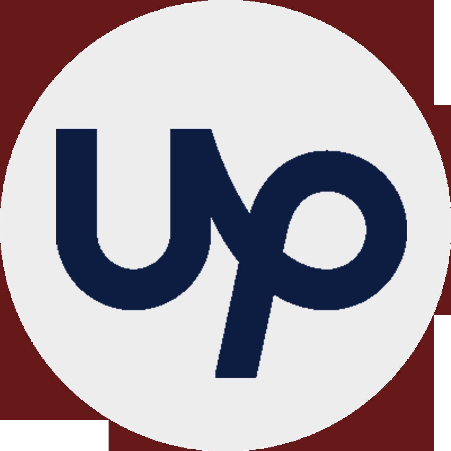 UPWORK MANPOWER