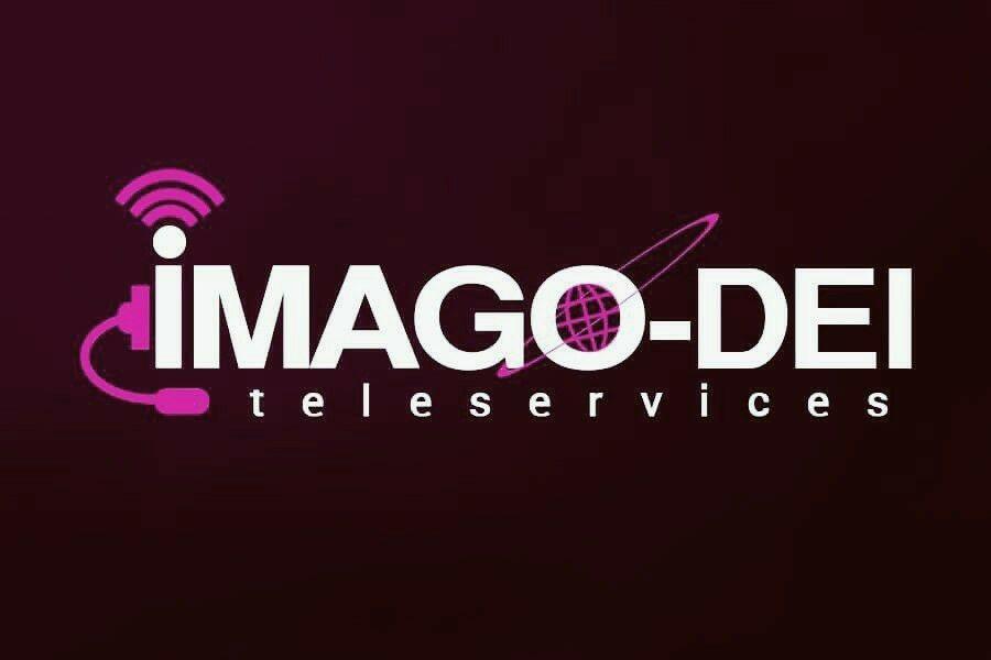 Imago Dei Teleservices