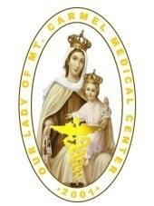 Our Lady of Mt. Carmel Medical Center