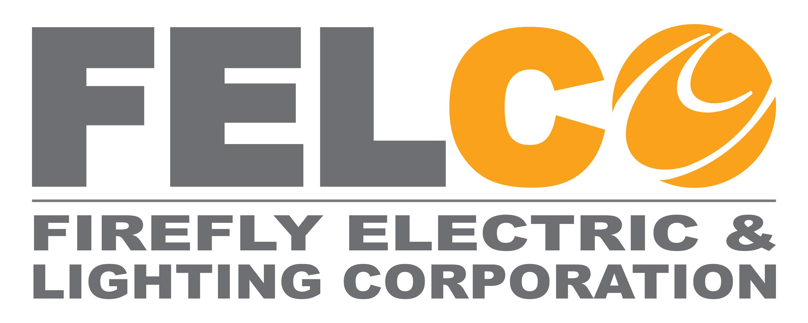Firefly Electric & Lighting Corporation