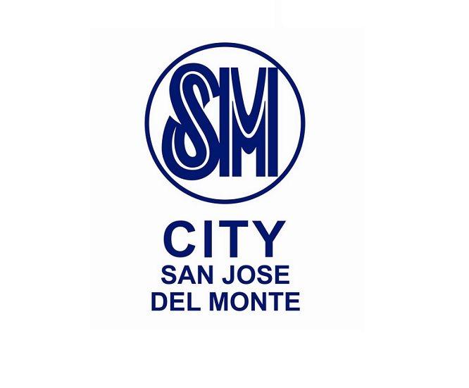 SM City of San Jose Del Monte