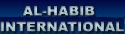 ALHABIB INTERNATIONAL SERVICES CORP