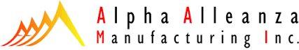 Alpha Alleanza Manufacturing Inc.