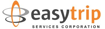 Easytrip Services Corporation