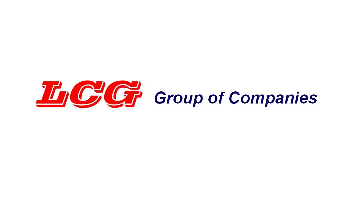LCG Group of Companies