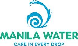 Manila Water Company
