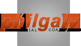 Philgalv Industrial Coating Inc