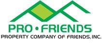 Property Company of Friends Inc.,